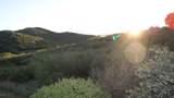 0p Rattlesnake Trail - Photo 2