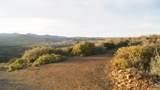 0p Rattlesnake Trail - Photo 3