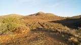 0p Rattlesnake Trail - Photo 4