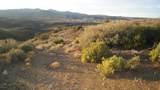 0p Rattlesnake Trail - Photo 6