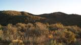 0m Rattlesnake Trail - Photo 3