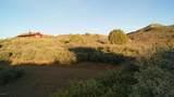 0q Rattlesnake Trail - Photo 2