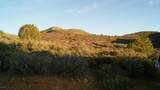0q Rattlesnake Trail - Photo 4