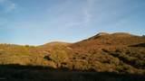 0q Rattlesnake Trail - Photo 6