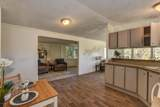 20815 Prickly Pear Drive - Photo 14