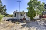 20815 Prickly Pear Drive - Photo 2