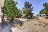 20815 Prickly Pear Drive - Photo 3