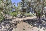 20815 Prickly Pear Drive - Photo 4