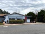 1215 Willow Lake Road - Photo 15