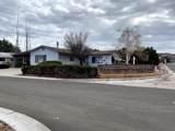 1215 Willow Lake Road - Photo 2