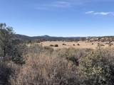 11300 Arrow Ranch Road - Photo 10