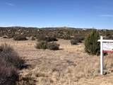 11300 Arrow Ranch Road - Photo 11