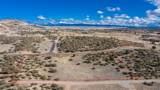 11300 Arrow Ranch Road - Photo 3