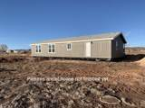 395 Anasazi Trail - Photo 6