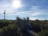 20591 Cedar Canyon Drive - Photo 10