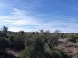 20591 Cedar Canyon Drive - Photo 12