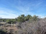 20591 Cedar Canyon Drive - Photo 14