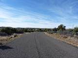 20591 Cedar Canyon Drive - Photo 16