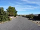 20591 Cedar Canyon Drive - Photo 17