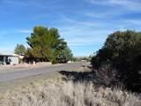 20591 Cedar Canyon Drive - Photo 18