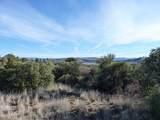20591 Cedar Canyon Drive - Photo 2