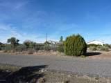 20591 Cedar Canyon Drive - Photo 23