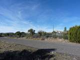 20591 Cedar Canyon Drive - Photo 24