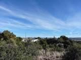 20591 Cedar Canyon Drive - Photo 4