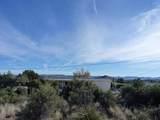 20591 Cedar Canyon Drive - Photo 6