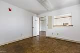 9551 Lorna Lane (Suite L) - Photo 11