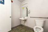 9551 Lorna Lane (Suite L) - Photo 12