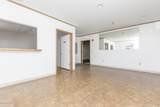 9551 Lorna Lane (Suite L) - Photo 8