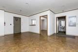 9551 Lorna Lane (Suite L) - Photo 9