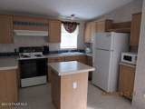700 Valley View Boulevard - Photo 17