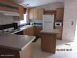 700 Valley View Boulevard - Photo 19