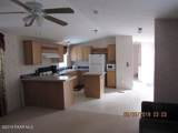 700 Valley View Boulevard - Photo 21