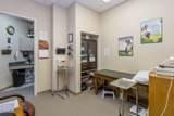 808 Ainsworth Dr Ste 103 - Photo 22