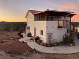 19364 Mesa View Trail - Photo 40