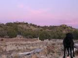19364 Mesa View Trail - Photo 43