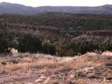 19364 Mesa View Trail - Photo 44