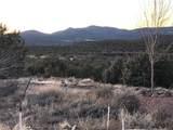 19364 Mesa View Trail - Photo 52