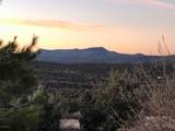 19364 Mesa View Trail - Photo 54