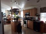 3258 Double A Ranch Road - Photo 15