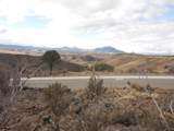 1067 Dry Gulch Drive - Photo 1
