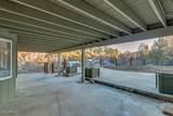 3 Glen Oaks Drive - Photo 100
