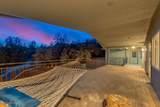3 Glen Oaks Drive - Photo 79