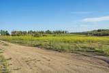 2590 Tree Farm Lane - Photo 12