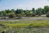 2590 Tree Farm Lane - Photo 9
