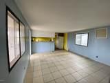 20806 Zaragoza Drive - Photo 2