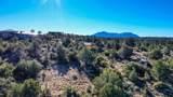 15325 Escalante Way - Photo 5